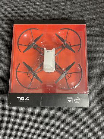 Dron Tello