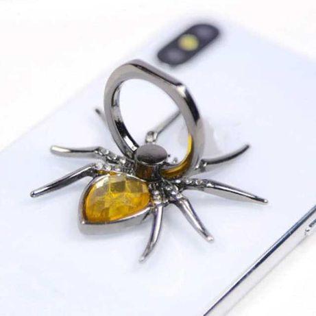 Кольцо-держатель для телефона Samsung Xiaomi Iphone Huawei