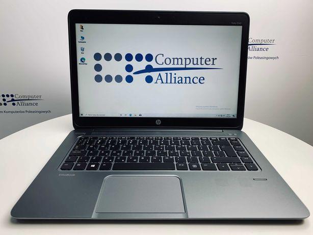 "HP EliteBook Folio 1040 G1 i5-4300U | 8GB RAM | 128GB SSD | 14,1"" HD+"