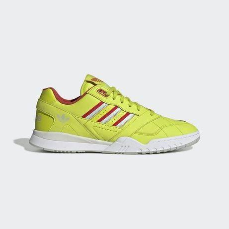 Оригиналы. Кроссовки  Adidas A.R. Trainer DB2736
