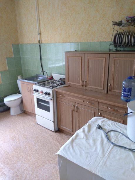 Продается 3к квартира с гаражом в Лисичанске в районе пов.Мельникова