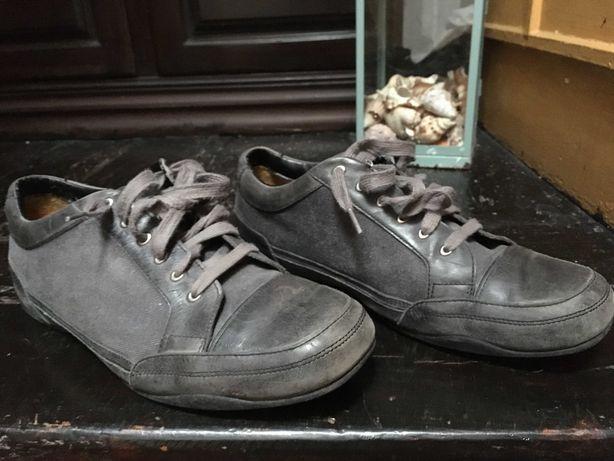 Timberland Sapatos Botas Homem Tamanho 47