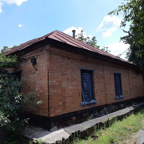 Лесок, отдельный дом, все коммун. 85 м2, уч-к 8 сот. 7мин, до Юж.в-ла.