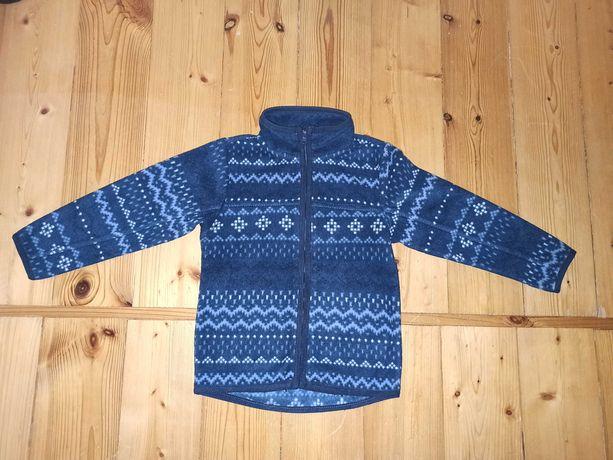 Bluza z polaru, Cool Club, 92
