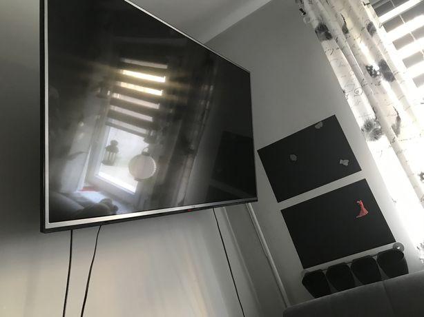 Telewizor lg 55 4k