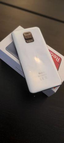 Vendo este  Xiaomi note 9s