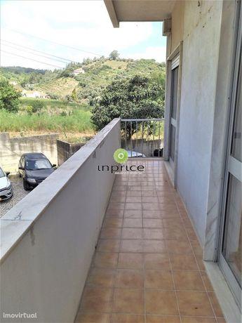 Vila Franca de Xira T2 para Investimento