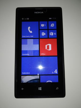 Nokia LUMIA 520 + Etui !!!