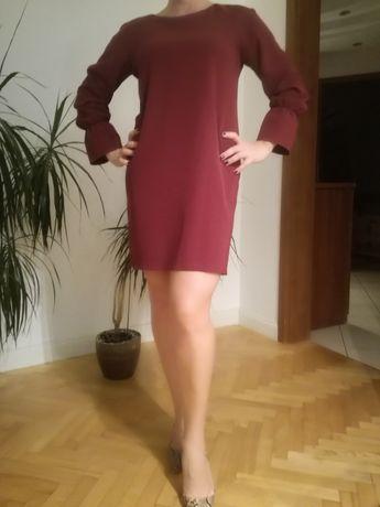Sukienka Pretty Girl,rozmiar S
