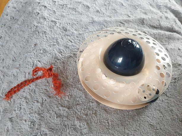 Interaktywna zabawka dla KOTA