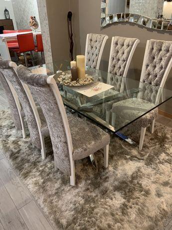Moveis sala de jantar modernos