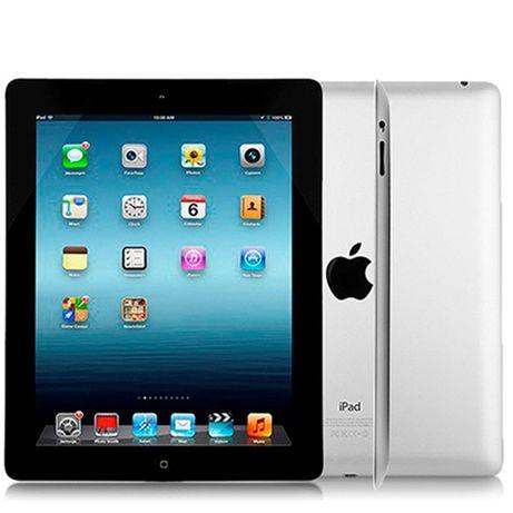 Apple iPad 3 Wifi+3G