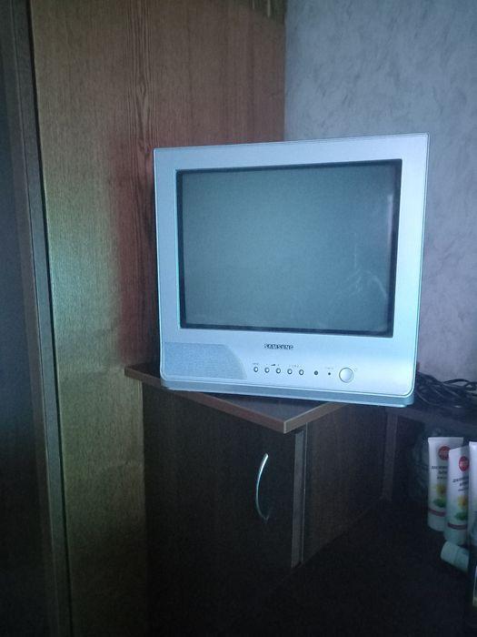 Продам телевизор Samsung Харьков - изображение 1