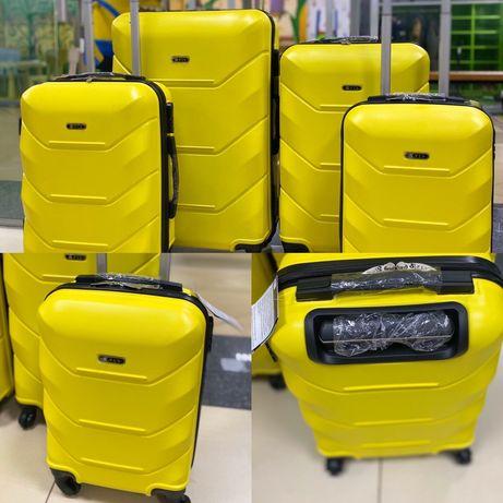 БЕЗ ПРЕДОПЛАТЫ АКЦИЯ НА БОЛЬШОЙ валіза чемодан сумка wings