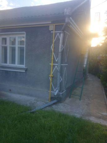 Продам частину будинку в м.Луцьк, р-н Львівська (АС-2)