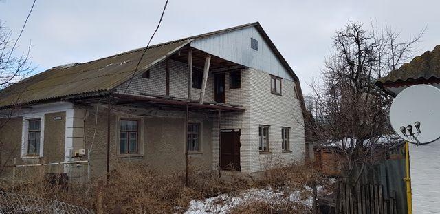 Будинок м. Хмільник