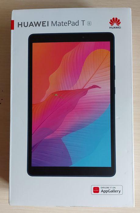 Планшет Huawei MatePad T8 2/16 GB Сумы - изображение 1