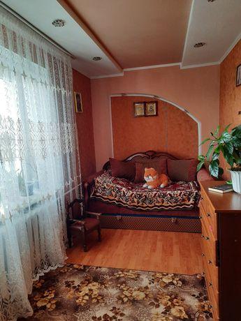 Продамо 2-х кімнатну квартиру