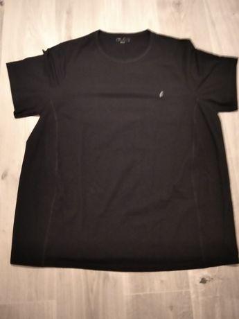 Nowy t shirt rozmiar 4xl