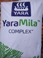 Yara mila Hydrocomplex 12-11-18 worek 25kg