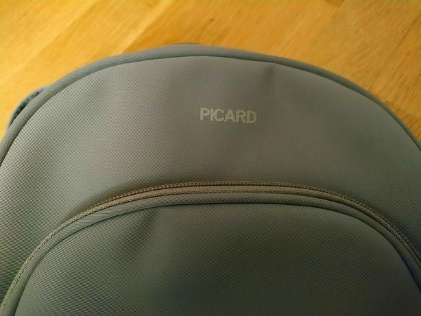 Picard plecak nowy