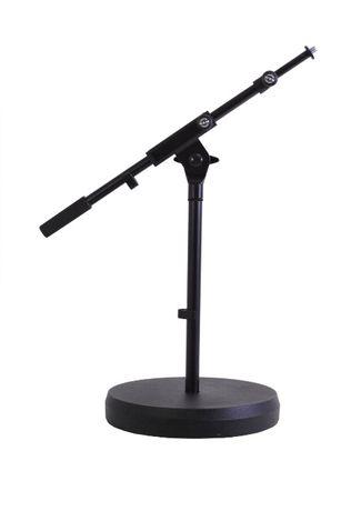 K&M 25960 statyw mikrofonowy