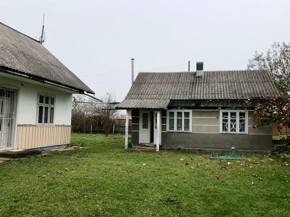 Дом продается (от владельца) Панка - изображение 1