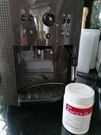 Ekspres do kawy, Krups