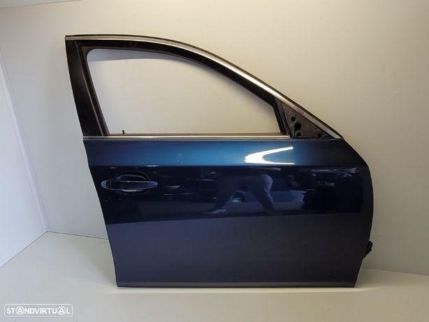 Porta Frente direita BMW SERIE 5 E60 E61 2003-2010