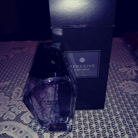Perceive męski 100ml