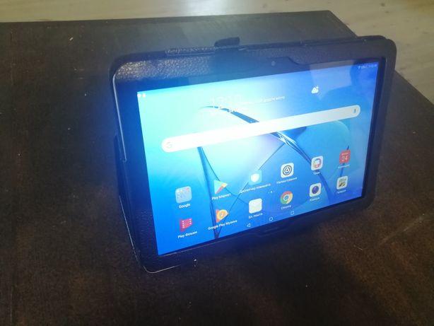 Huawei Mediapad T3 10 3/32Гб