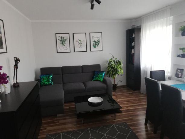 Mieszkanie, 61m m4 fordon