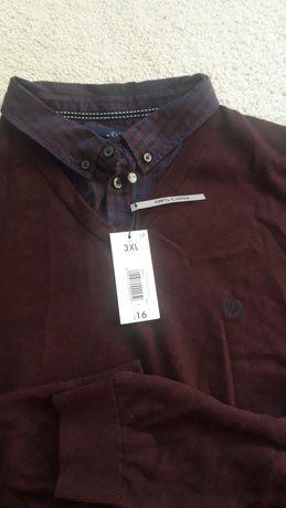 Продам свитер Matalan 3xl