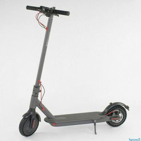 Електро самокат Best Scooter