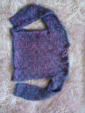 Sweter Miss e-vie rozm. 158-164