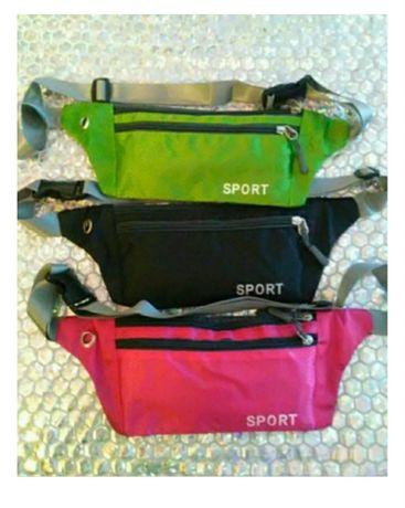 Для спорту аксесуар сумка  вело чохол для активного відпочинку