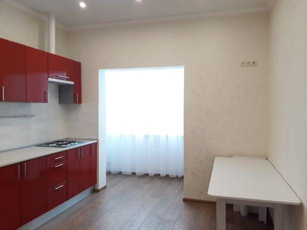 Продам 2комнатную квартиру в 21 жемчужине с ремонтом и мебелью