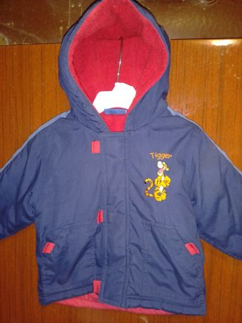 Куртка, курточка детская