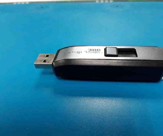 Продам большую флешку USB 256Gb