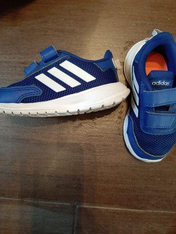 Adidas Tensaur run 1 rozmiar 22