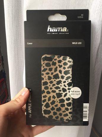 Case, etui, pokrowiec IPhone 6/6S NOWY cena z wysyłka 15 zł