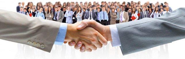 Ищу бизнес-партнеров. Заработок от 5000 до неограниченного.
