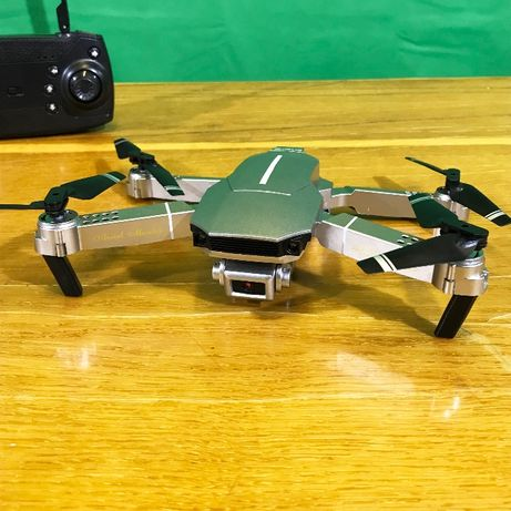 Квадрокоптер E98 Камера 4К (НОВИНКА 2020)