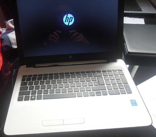 HP-15 AC009np i3