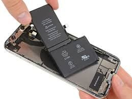 Усиленные аккумуляторы для Iphone.Все модели в наличии.