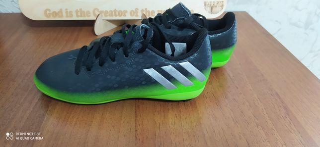 Бутси( копи) Adidas messi 16.4 оригінал