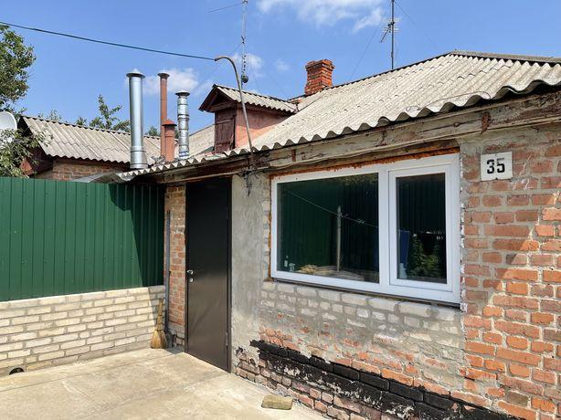 Продам дом Купянск
