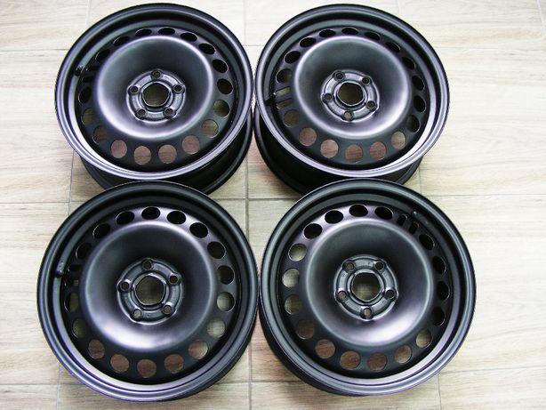 Диски R16 до Chevrolet Cruze,Opel Astra J,Mokka 5/105.