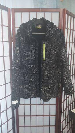 Куртка деми Н&М 158 - 164