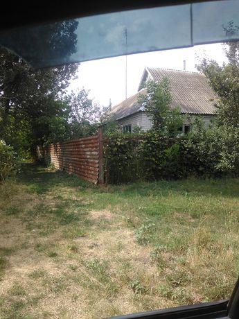 Продам дом Крупская 72а